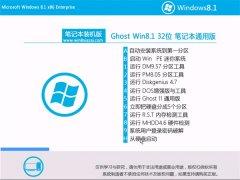 通用系统Windows10 免费装机版64位 2021.04